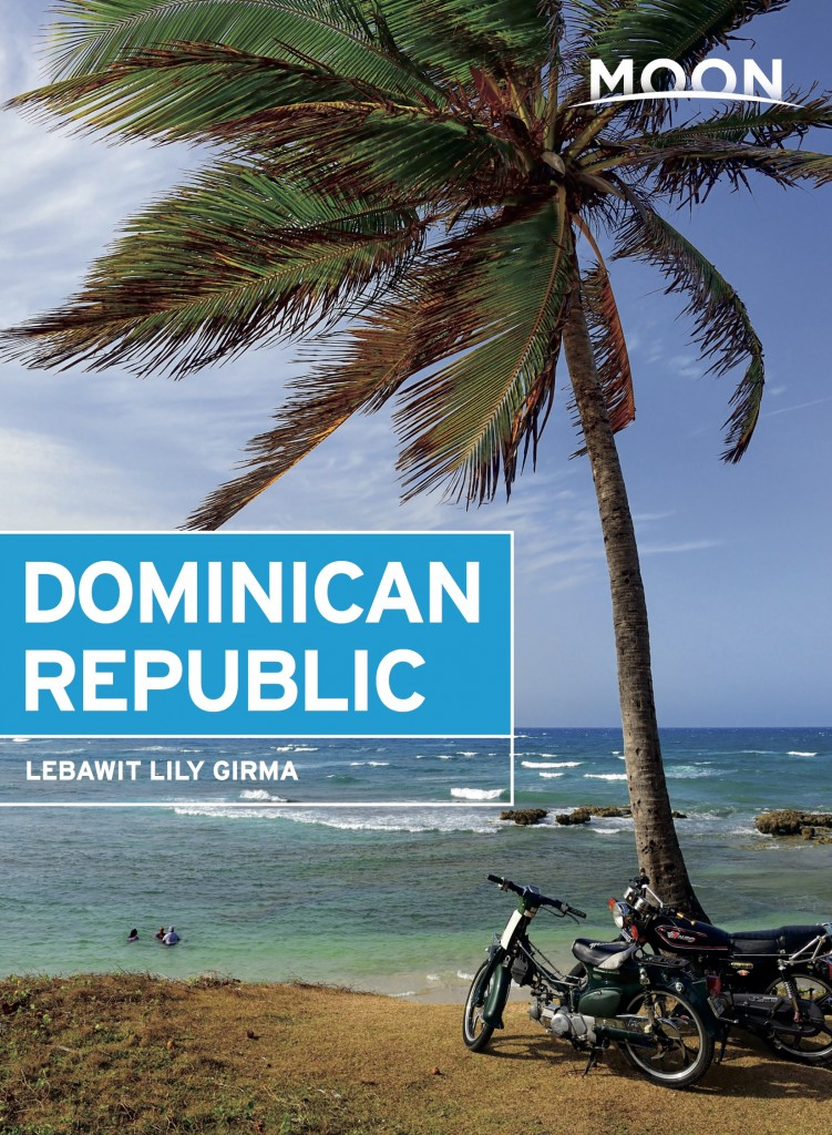 DominicanRepublicCover HIGH RES