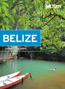 Moon Belize11_Cover_Final